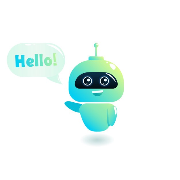 Creating a Smooth Chatbot Conversational Flows