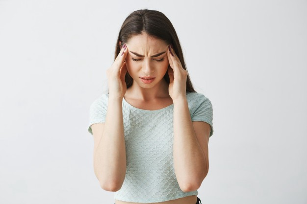 Is Homeopathy Medicine for Headaches Effective