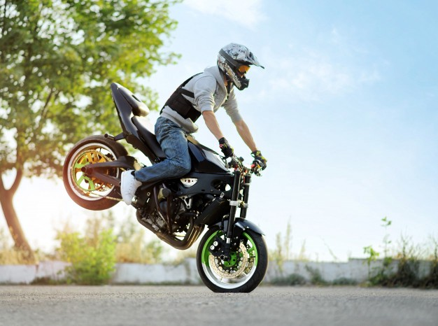 Who is the best no win no fee motorbike solicitors
