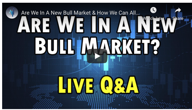 learn how to trade stocks