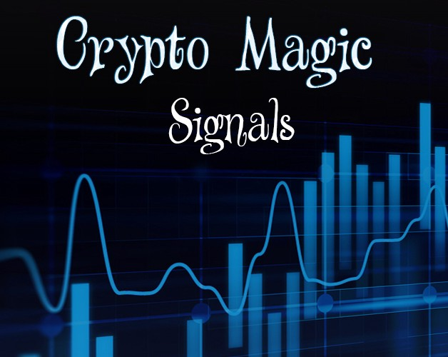 Which are the best Crypto Signals Channels in 2019 (Telegram and