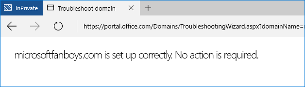 How to Configure BIND DNS on Linux for Office 365 - MSFT Engineer