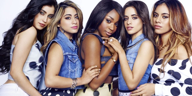 """Lyrics Interpreted: """"Work from Home""""-Fifth Harmony featuring Ty"""