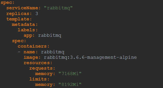 Creating Reliable and Fault-Tolerant Messaging with RabbitMQ