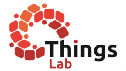 Things Lab