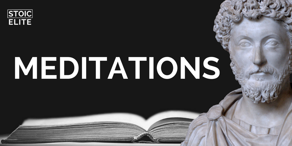 10 Powerful Lessons From Marcus Aurelius Meditations Stoic Philosophy