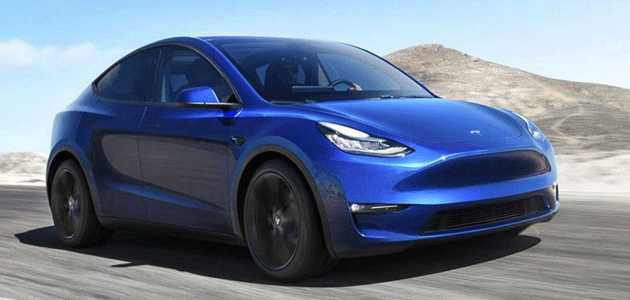 Final Decision About Tesla Model 3 and Model Y