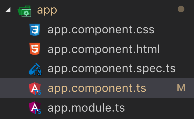 How to create & use Angular 7 Components? - codeburst