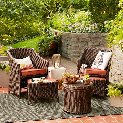 What To Look For In Outdoor Furniture Harleen Aabi Medium