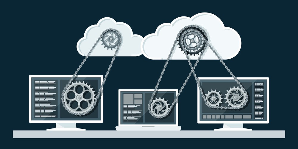 File system features we encountered developing the Mail Ru Cloud