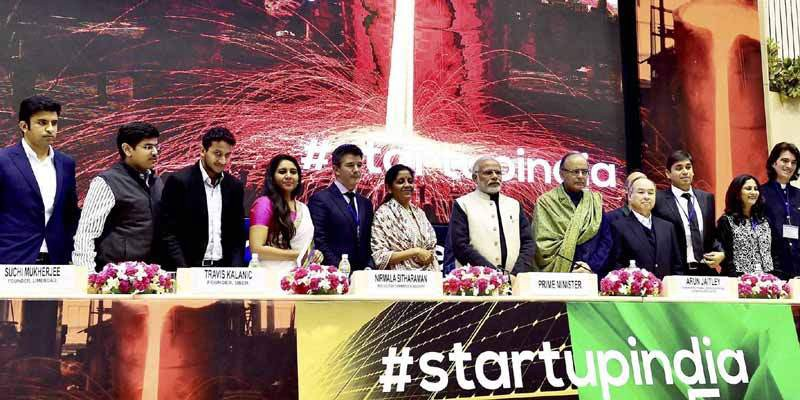 A Curated List of Startup Groups in India to Join