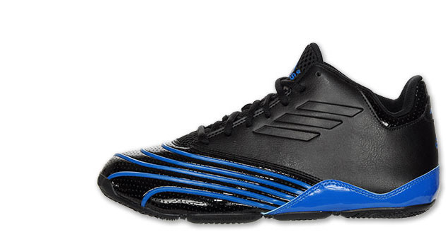 10 Basketball Shoes That Will Give You