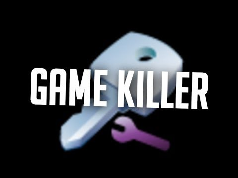 Hack Any Android Game using game killer apk - cliftonsgreen