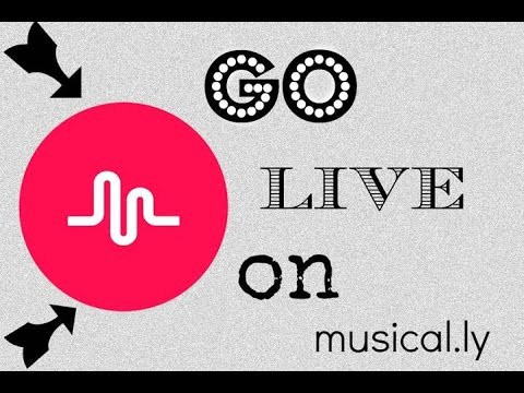Download Musical ly Login Online APK for PC, Android, iPhone