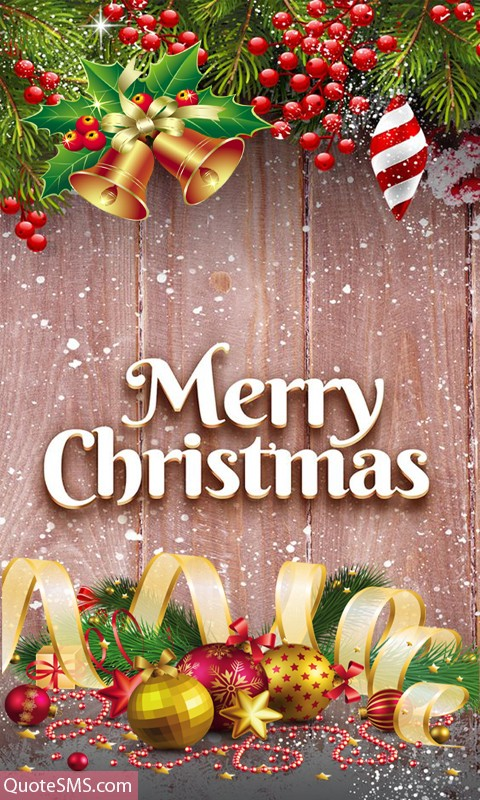 Merry Christmas Hd Wallpaper.Christmas Wallpaper 2017 Rahul Singh Medium