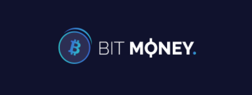Bit Money Token Masternode