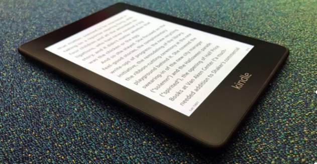 How to Remove DRM from Kindle KFX Books 2019 - Angel Dan - Medium