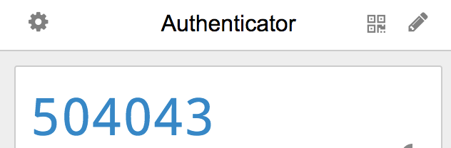 Google Authenticator and how it works? - Tilak Lodha - Medium