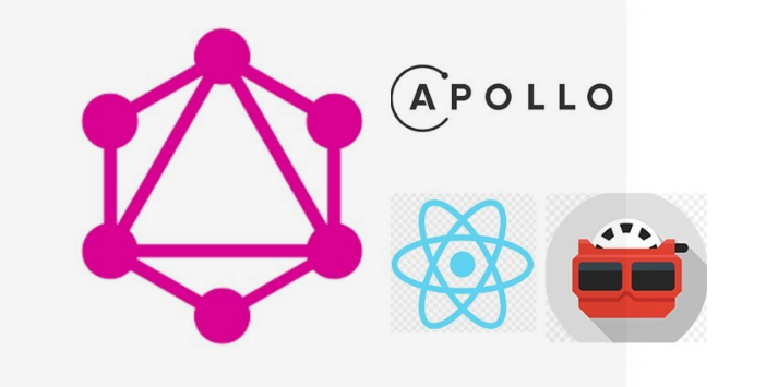 Infinite Scrolling in React using Apollo and React