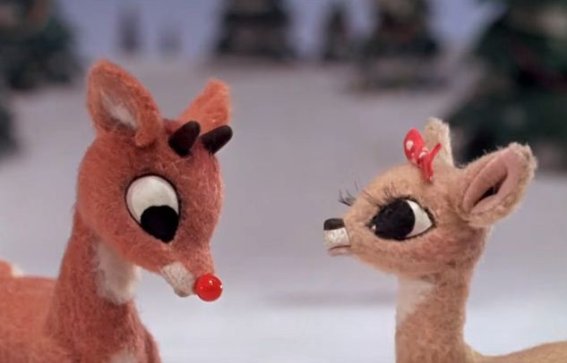 Unforgettable Top 10 Childhood Christmas Movies That Will Never Get Old