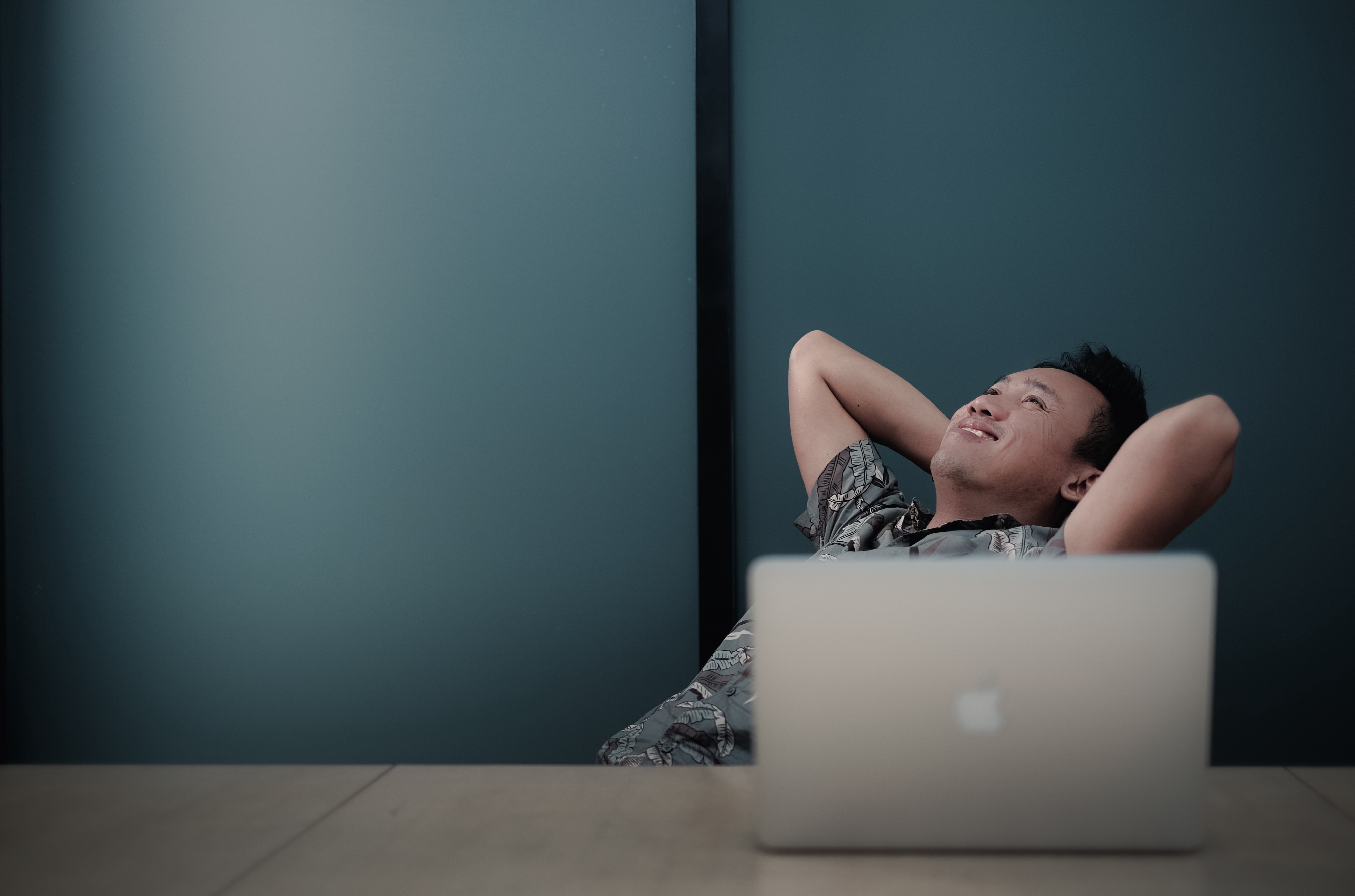 How to Start Freelancing Today as a Developer - The Startup