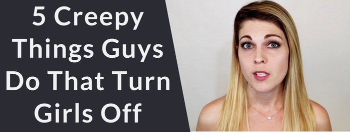 things to turn a girl on over text