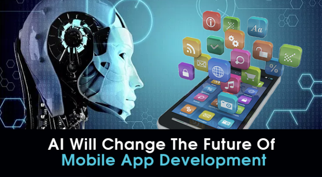 Top Mobile App Trends for 2020 #Revealed - Towards Data Science