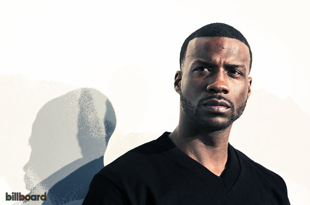 Jay Rock — OSOM ft  J  Cole - Chris Author - Medium