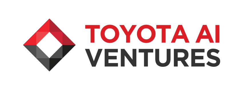 Our mission at Toyota AI Ventures is to help early-stage startups bring  disruptive technologies and business models to market quickly and 2536bdc4b6414