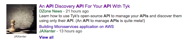 A Beginners Guide to Web APIs and How They Will Help You