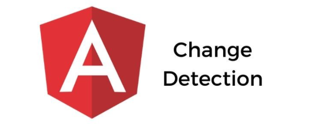 Change Detection Strategy in Angular, Angular Performance, onpush and default strategy in Angular