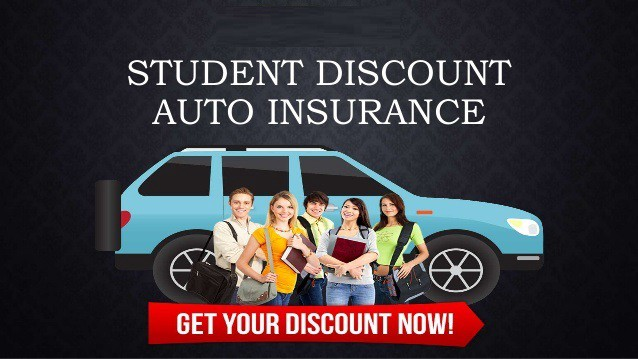 Car Insurance Companies that Offer Student Discounts