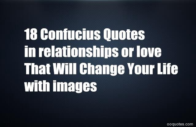 18 Confusion Quotes In Relationships Or Love That Will Change Your Life With Images By Ela Eren Funny Quotes Medium