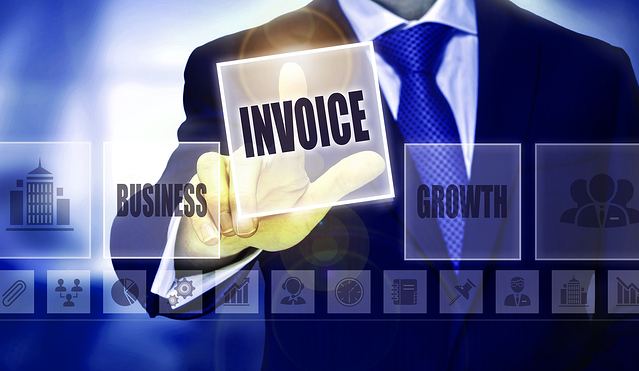 How to implement automation in accounts receivable
