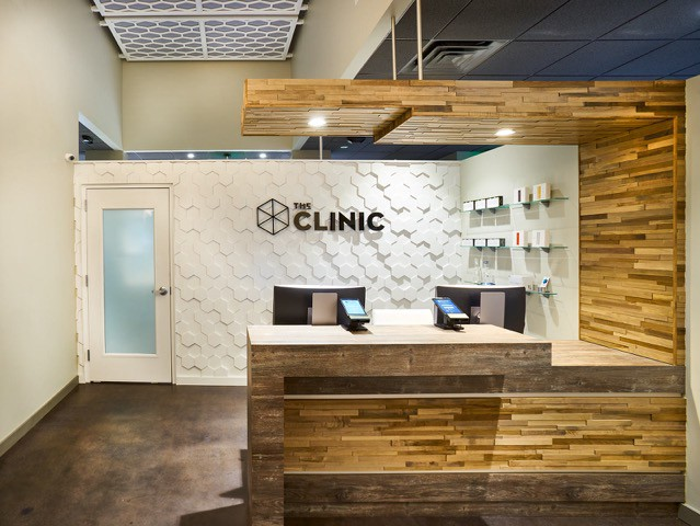 10 of Our Favorite Cannabis Brands and Dispensaries