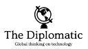 The Diplomatic