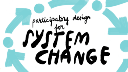 Social Innovation for Systems Change Finland