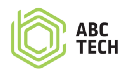 ABC TECH Group