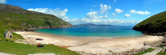 County  Mayo Ireland | Things to See and Do