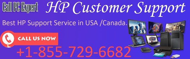 Fix a black screen on the HP Laptop — HP Support|+1–855–729–6682 |