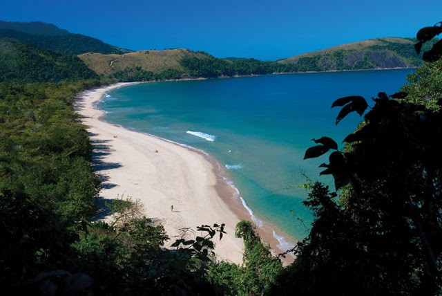 TOP 05 BEST PLACES TO HIKE IN BRAZIL - Brazil Ecotour - Medium