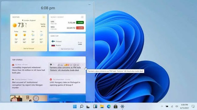 How to dual Boot Windows 10 and Windows 11