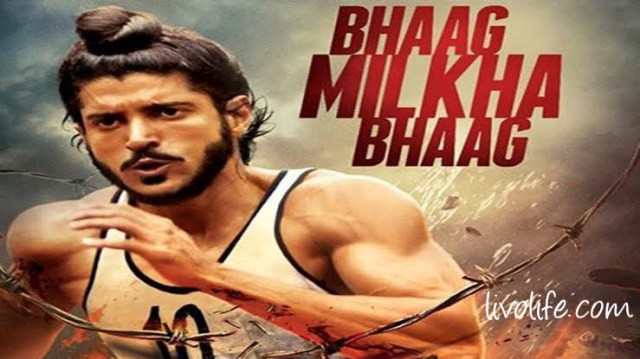 30 motivational Bollywood movies that will change your life