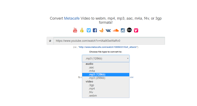 How To Convert Youtube Videos To Mp3 Free  - Sonam Malik
