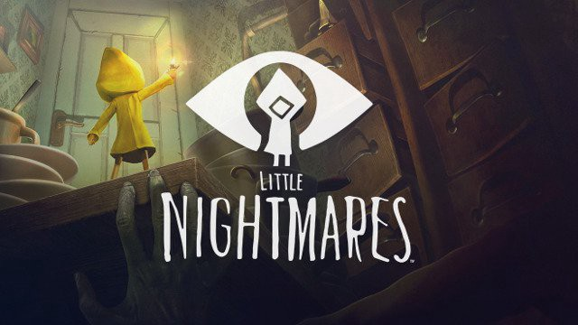 The Spirited Away Inspired Story Of Little Nightmares By Carolyne Hess Medium