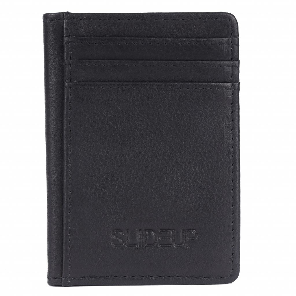 buy leather case card