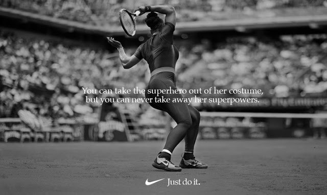 Justdoit Nike S Stance On Social Justice By Whitney Alese Medium