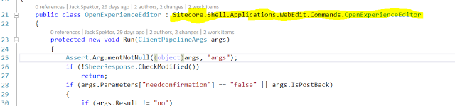Not Just My Code: How to debug third party libraries without
