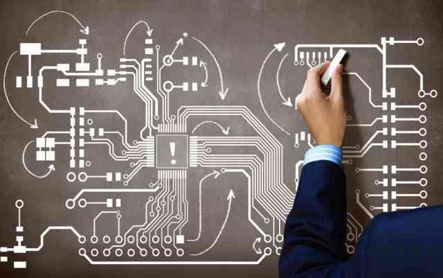 The Ultimate Guide — How to Develop a New Electronic