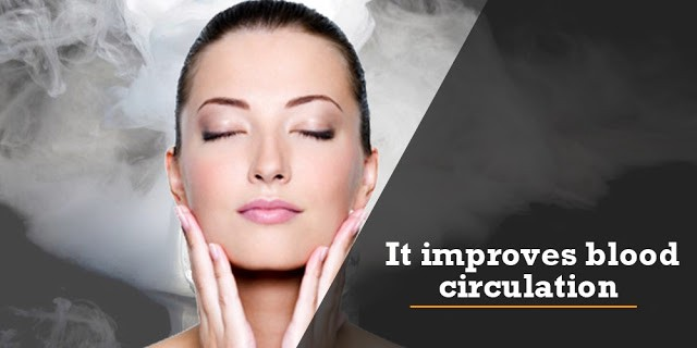 What are the Benefits of a Cryo Facial? - Revivify Your Body
